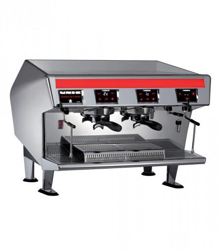 STELLA DI CAFFE