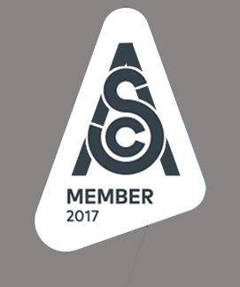 SCAA Image